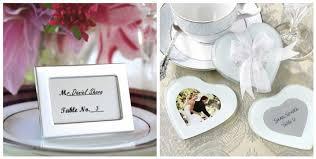 inexpensive wedding favors ideas cheap wedding favors i cheap wedding favors ideas modern wedding
