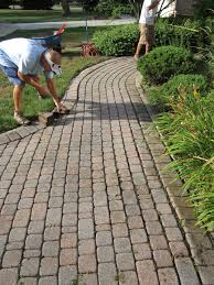 Cost Of Paver Patio Or Remarkable Design Brick Pavers Cost Pleasing Brick Paver Patio