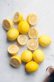 meyer lemon marmalade natalie eng pâtisserie u0026 food photography