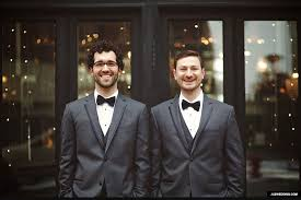 wedding photographers in michigan jlbwedding lgbt weddings marriage equality jlbwedding