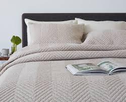 bedding sets u2013 scandis