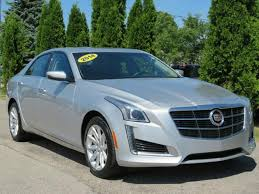 2014 cadillac cts awd 2014 cadillac cts awd 3 6l luxury collection 4dr sedan in