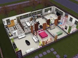 lokie town sims freeplay
