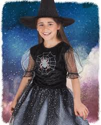 Witch Ideas For Halloween Costume 36 Best Witch Costume Ideas Images On Pinterest Costume Ideas