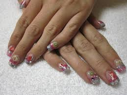nail designs for vegas images nail art designs