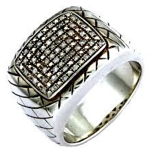 jewelry rings ebay images 11 stunning mens rings ebay woman fashion jpg