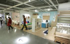 Ikeas Ikea Stores Ikea Stores Howstuffworks