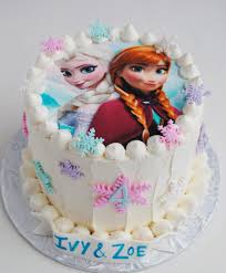 keremo cakes 71 photos u0026 66 reviews bakeries 18 union ave
