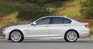 2011 bmw 5 series problems 2011 bmw 550i specs and review amarz auto