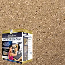 rust oleum specialty 1 qt countertop tintbase kit 246068 the