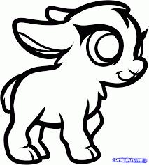 boer goat clip art images of drawing goat wallpaper boer goats