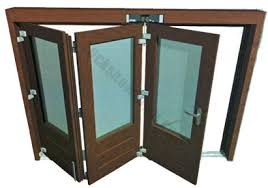 Exterior Sliding Door Track Systems Pchenderson Flexirol Sliding Door Track And Rollers