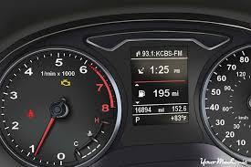 dodge ram warning lights understanding the ram oil change indicator and service indicator