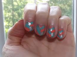 21 cute nail designs pinterest cute nail designs pinterest nail