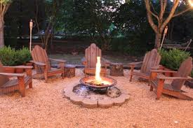 Firepit Seating Magical Outdoor Pit Seating Ideas Area Designs Pit