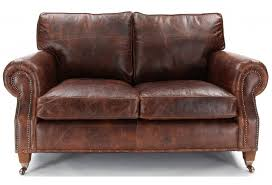 Distressed Leather Armchairs Nice Old Leather Sofa Best Ideas About Distressed Leather Couch On