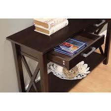kitchener home furniture home furniture kitchener 28 images best of dining room furniture