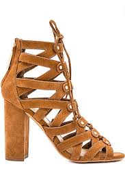 best comfortable heels evening shoes you can dance in