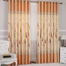 14 extraordinary blackout curtains lowes photograph ideas