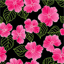 flower print images reverse search
