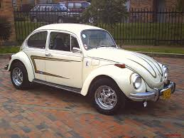 gold volkswagen beetle 1972 empi gtv 500 1000 1000s all the vw beetle special editions