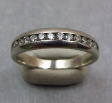 Jareds Wedding Rings by Jared Wedding And Anniversary Band Ebay