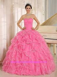 dress for quincea era quinceanera dresses and gowns sweet 15 dress