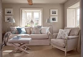 Farmhouse Interior Design Luxury U0026 Elegant Interior Design Sims Hilditch