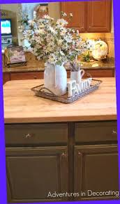 kitchen table centerpiece ideas kitchen table centerpieces pictures diy kitchen table top ideas fall