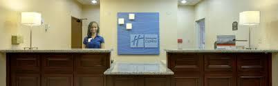 Comfort Inn And Suites Abilene Tx Holiday Inn Express U0026 Suites Abilene Mall South Hotel By Ihg