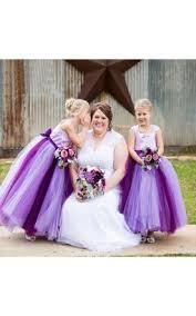 junior u0026 teens bridesmaid dress gowns for junior bridesmaid