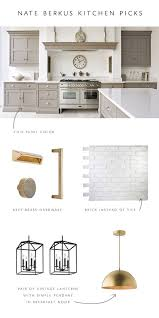 best 25 nate berkus ideas on pinterest house styles the stone