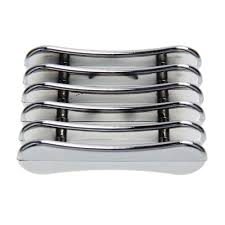 compare prices on nails polish stand online shopping buy low