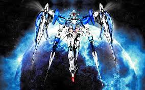 Top Ten Wallpapers Gundam Exia Wallpaper Pc Gundam Exia Top Images Nm Cp
