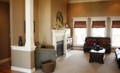 model home interiors clearance center bedroom floor plan designer room design floor plan best images