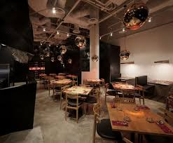 gorgeous 10 silver restaurant design inspiration of house designs