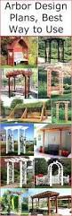 960 best pergola gazebo design ideas images on pinterest