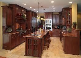 Kitchen Cabinets In Nj Kitchen Cabinets Longstreet Living Furniture Floors And More