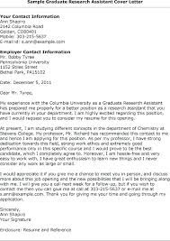 clinical research assistant resume u2013 jalcine me