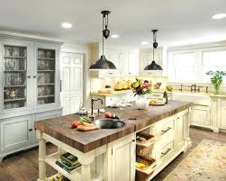 country kitchen ideas uk breathtaking country kitchen ideas astonishing contemporary