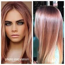 sophia van slyke hair makeup 153 photos u0026 25 reviews makeup