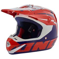 one industries motocross helmets yamaha atom off road helmet by one industries available at