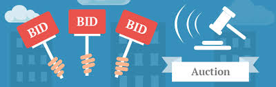 bid auction cs cart auction addon to allow bidding on cs cart store
