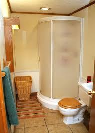 under cabinet puck light narrow bathroom shower ideas puck lights under cabinets shower