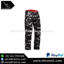 motorbike trousers motorcycle camo pants motorcycle camo pants suppliers and