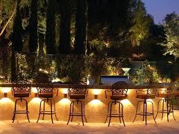 Outdoor Led Landscape Lights Garden Landscaping Lights Nightcore Club