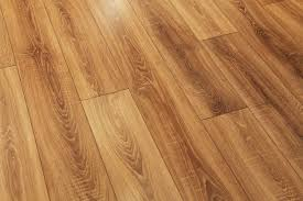 Laminate Flooring Fitted Types Of Laminate Flooring Options Oak Walnut Pine What To