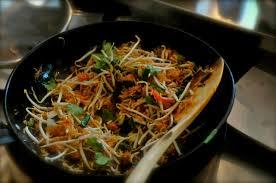 cours de cuisine thailandaise lesiamois cours de cuisine thaï thailandaise à domicile à et