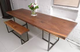 100 steel dining room table best 25 stainless steel dining