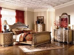 ashley millennium north shore bedroom set neubertweb com home